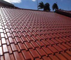 Como Fazer a Impermeabilização De Telhados