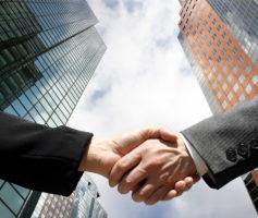 Como Manter a Confiança e a Credibilidade Dos Clientes