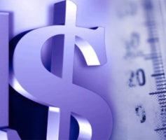 Como Reduzir Custos Com Energia Elétrica Nas Empresas