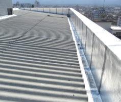 Como Usar e Comprar Mantas De Impermeabilização Para Laje e Telhado