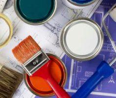 Dicas De Pintores Profissionais Para Uma Pintura De Qualidade