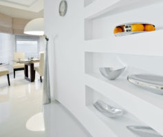 Gesso Acartonado e Drywall São a Mesma Coisa?